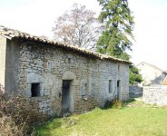 French property for sale in LIMALONGES, Deux Sevres - €15,000 - photo 2