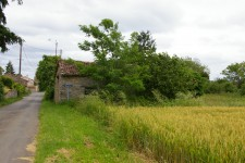 French property for sale in LIMALONGES, Deux Sevres - €15,000 - photo 8