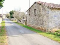 French property for sale in LIMALONGES, Deux Sevres - €15,000 - photo 3