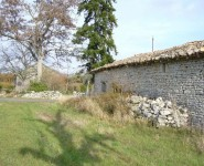 French property for sale in LIMALONGES, Deux Sevres - €15,000 - photo 4