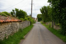 French property for sale in LIMALONGES, Deux Sevres - €15,000 - photo 7