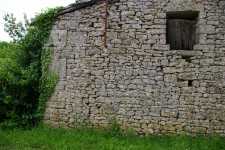 French property for sale in LIMALONGES, Deux Sevres - €15,000 - photo 6