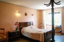 Maison à vendre à ST PIERRE DU CHEMIN en Vendee - photo 6