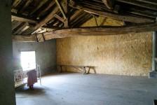 Maison à vendre à ST PIERRE DU CHEMIN en Vendee - photo 2
