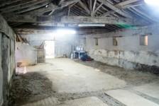 Maison à vendre à ST PIERRE DU CHEMIN en Vendee - photo 9