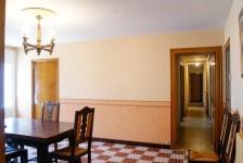 Maison à vendre à ST PIERRE DU CHEMIN en Vendee - photo 8