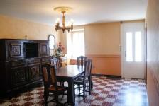 Maison à vendre à ST PIERRE DU CHEMIN en Vendee - photo 7