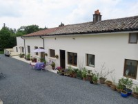 French property, houses and homes for sale in FAYMOREAU Vendee Pays_de_la_Loire
