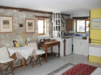 French property for sale in CASTELSAGRAT, Tarn et Garonne - €214,000 - photo 6