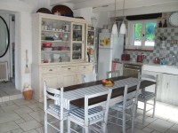 French property for sale in CASTELSAGRAT, Tarn et Garonne - €214,000 - photo 4