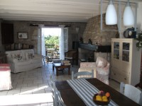 French property for sale in CASTELSAGRAT, Tarn et Garonne - €214,000 - photo 9