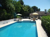 French property for sale in CASTELSAGRAT, Tarn et Garonne - €214,000 - photo 2