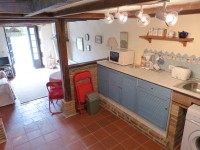 French property for sale in LESTERPS, Charente - €256,800 - photo 5