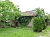French property for sale in LESTERPS, Charente - €256,800 - photo 10