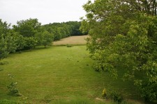 French property for sale in LUSSAS ET NONTRONNEAU, Dordogne - €194,400 - photo 2