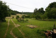French property for sale in LUSSAS ET NONTRONNEAU, Dordogne - €194,400 - photo 10