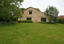 French property for sale in LUSSAS ET NONTRONNEAU, Dordogne - €194,400 - photo 1