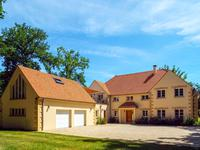 French property for sale in CHANTILLY, Oise - €1,260,000 - photo 3