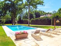 French property for sale in CHANTILLY, Oise - €1,260,000 - photo 2