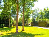 French property for sale in CHANTILLY, Oise - €1,260,000 - photo 9