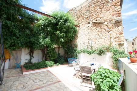 French property, houses and homes for sale in FITOU Aude Languedoc_Roussillon