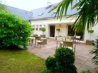 French property for sale in MISSILLAC, Loire Atlantique - €530,000 - photo 10