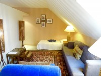 French property for sale in MISSILLAC, Loire Atlantique - €530,000 - photo 6