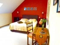 French property for sale in MISSILLAC, Loire Atlantique - €530,000 - photo 5