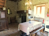 French property for sale in TERRASSON LA VILLEDIEU, Dordogne - €118,500 - photo 5