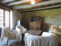 French property for sale in TERRASSON LA VILLEDIEU, Dordogne - €118,500 - photo 4