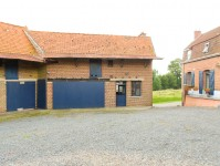 French property for sale in BLANGERMONT, Pas de Calais - €263,000 - photo 9