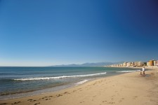 French property, houses and homes for sale in CANET PLAGE Pyrenees_Orientales Languedoc_Roussillon