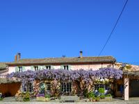latest addition in Lagnes Provence Cote d'Azur