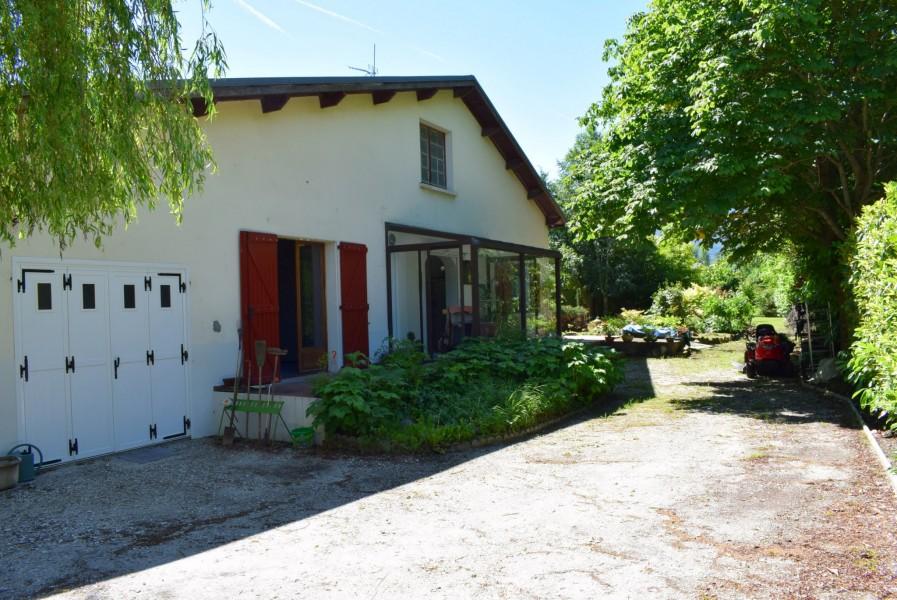 Maison vendre en midi pyrenees haute garonne chaum for Acheter une maison pour 10 euros
