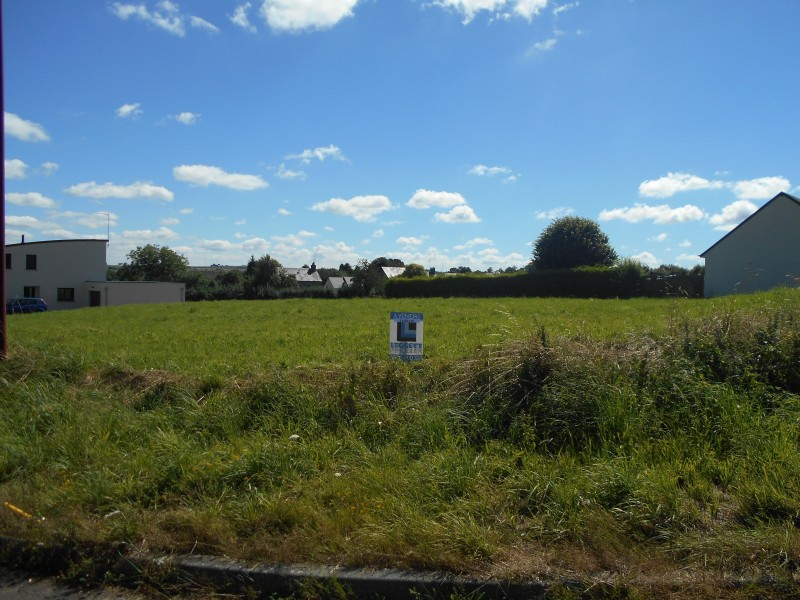 Land for sale in virey manche between ducey and saint for Homes for sale under 50 000 near me