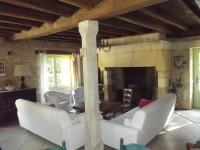 French property for sale in ST AVIT SENIEUR, Dordogne - €810,000 - photo 7