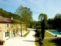 latest addition in Beaumont Dordogne