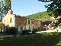 French property for sale in ST AVIT SENIEUR, Dordogne - €810,000 - photo 4