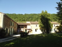 French property for sale in ST AVIT SENIEUR, Dordogne - €810,000 - photo 3