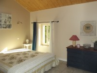 French property for sale in ST AVIT SENIEUR, Dordogne - €810,000 - photo 10