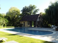 French property for sale in ST AVIT SENIEUR, Dordogne - €810,000 - photo 2