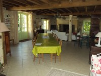 French property for sale in ST AVIT SENIEUR, Dordogne - €810,000 - photo 8
