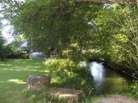 French property for sale in ST AVIT SENIEUR, Dordogne - €810,000 - photo 6