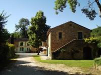 French property for sale in ST AVIT SENIEUR, Dordogne - €810,000 - photo 5