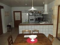 French property for sale in ST AVIT SENIEUR, Dordogne - €810,000 - photo 9