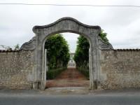 maison à vendre à MESCHERS SUR GIRONDE, Charente_Maritime, Poitou_Charentes, avec Leggett Immobilier