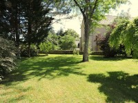 French property for sale in TERRASSON LA VILLEDIEU, Dordogne - €468,000 - photo 10