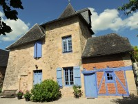 French property for sale in TERRASSON LA VILLEDIEU, Dordogne - €468,000 - photo 2