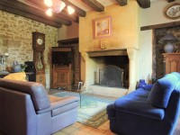 French property for sale in TERRASSON LA VILLEDIEU, Dordogne - €468,000 - photo 3