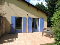 French property for sale in TERRASSON LA VILLEDIEU, Dordogne - €468,000 - photo 6